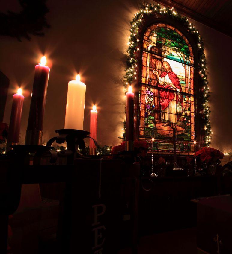 IMG_6376Church Christmas 2010